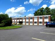 property for sale in CMA House, Ruscombe Business Park, Twyford, RG10 9JD