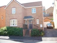 4 bed Detached home in Kingfisher Road...