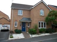 4 bedroom Detached property for sale in Kingfisher Road, CF33