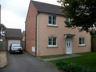 3 bedroom Detached house for sale in HEOL Y CWRT...
