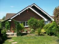4 bed Detached property in Ffordd Newydd...