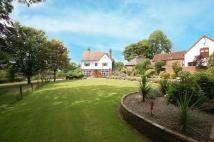 4 bedroom Detached home for sale in Lapal Lane South...