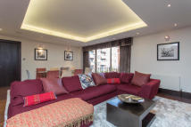 Apartment to rent in Upper Grosvenor Street...