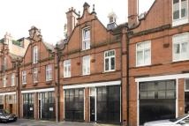 property to rent in Adams Row, Mayfair, London, W1K
