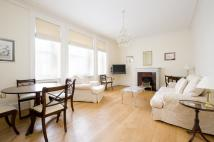 Flat to rent in Hay Hill, Mayfair...