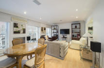 property for sale in Hill Street, London, W1J