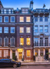 6 bedroom Town House in Green Street, London, W1K