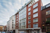 property to rent in Barrett Street, London, W1U