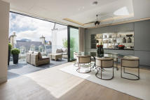 property for sale in Pall Mall, London, SW1Y