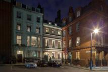 property to rent in Audley Square, Mayfair, London, W1K