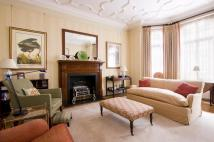 1 bed Flat in Down Street, Mayfair...