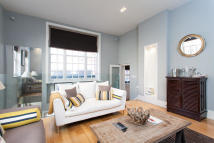 3 bedroom Ground Flat to rent in Dunraven Street, Mayfair...