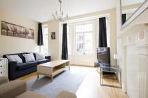 Flat to rent in Gilbert Street, Mayfair...