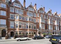 2 bedroom Flat in Mount Street, London, W1K