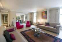 property for sale in Park Street, London, W1K