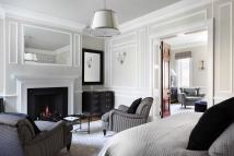 2 bedroom Flat for sale in Mount Street, London, W1K