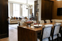 Flat for sale in Mount Street, London, W1K