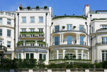 Flat for sale in Park Lane, London, W1K