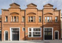 property for sale in Bourdon Street, London, W1K