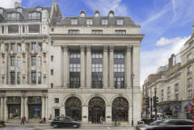 property for sale in Arlington Street, London, SW1A
