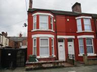 Terraced home to rent in Harcourt Street...