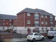 2 bedroom Apartment in Osborne Road, Prenton...