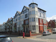 1 bedroom Apartment to rent in Wellington Road...