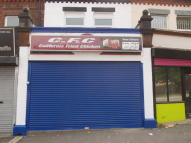 Shop to rent in Grange Mount, Prenton...