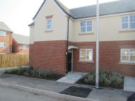THORNEYCROFT AVENUE new house to rent