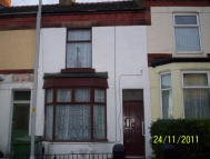 Terraced house to rent in Briardale Road...