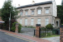 1 bed Flat for sale in The Woodlands...