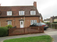 Terraced house to rent in ORRETS MEADOW ROAD...