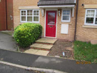 3 bedroom End of Terrace property in Hampton Chase, Prenton...