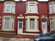 2 bed Terraced property in Clifford Street, Prenton...