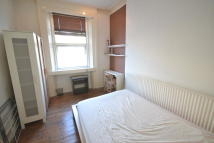 Flat Share in Ladbroke Grove, London...