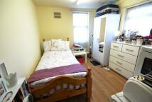 Lillie Road Studio apartment