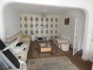 Terraced house to rent in Larch Road, London, NW2