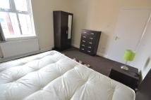 Flat Share in Pine Road, London, NW2