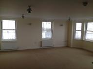 3 bedroom Apartment to rent in MARINE PARADE, Harwich...