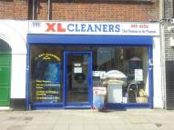 Commercial Property for sale in Victoria Road, Ruislip...