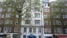 1 bed Apartment to rent in 143 Park Road, London
