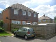 1 bed Apartment in Hexham Gardens, Northolt...