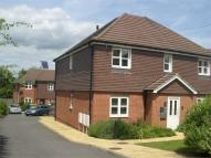Apartment for sale in Hexham Gardens, Northolt...