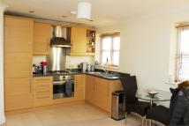 Apartment in Hexham Gardens, Northolt...