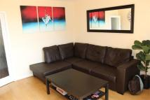 2 bed Maisonette in Rydal Way, Ruislip...