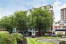 Apartment to rent in 143 Park Road, London