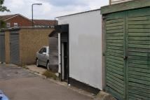 Hay Lane Commercial Property for sale