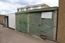 Commercial Property for sale in Hay Lane, London