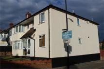 1 bed Flat in 99 Girton Road, Northolt...