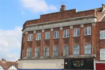 Flat to rent in 571 Kingsbury Road...